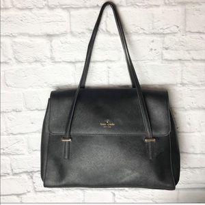 Kate Spade ♠️ Large Satchel Bag